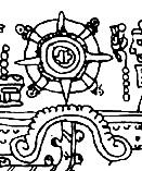 William Henry y su teoria de las puertas estelares