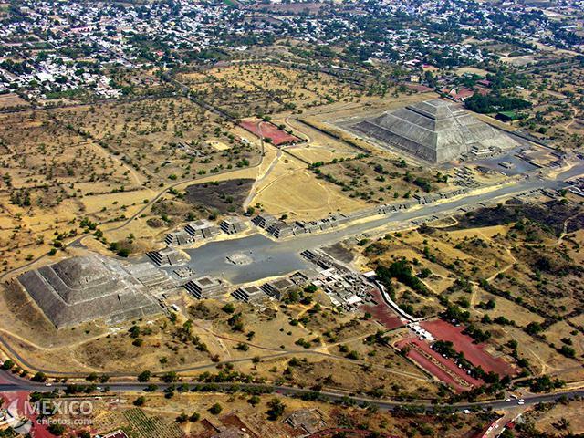 Misión Multiescala Magnetosférica (MMS) - Página 2 01-mexico-mexico-teotihuacan-12182404096973