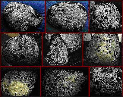 ¿Existió una civilización que coexistió con los dinosaurios? 2007-2-11-2007-1-14-prehist-02