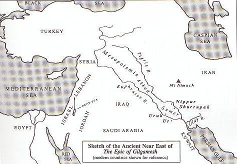 http://oldcivilizations.files.wordpress.com/2010/08/3f92ecc0.jpg