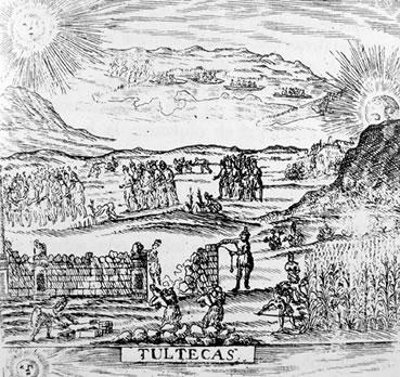 """Dónde estaba ubicada la """"tierra de Nod"""", el reino perdido de Caín ..."""
