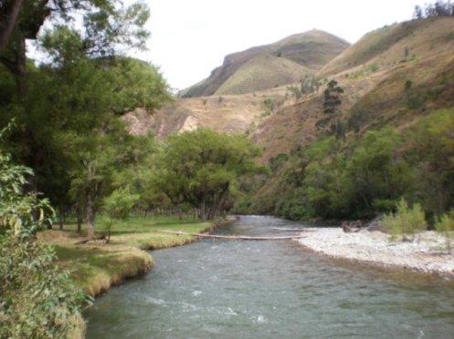 1_1217678400_rio-utcubamba.jpg?w=497&h=372