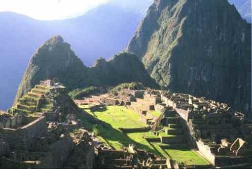 cuzco-2.jpg?w=497&h=334