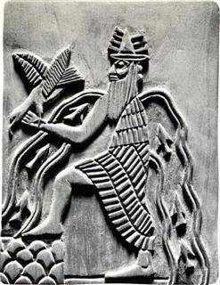 http://oldcivilizations.files.wordpress.com/2010/09/enki.jpg