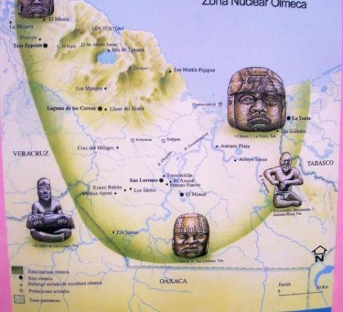 mapa-olmeca7.jpg?w=497&h=451