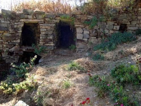 ruinas-de-chingana-2.jpg?w=497&h=372