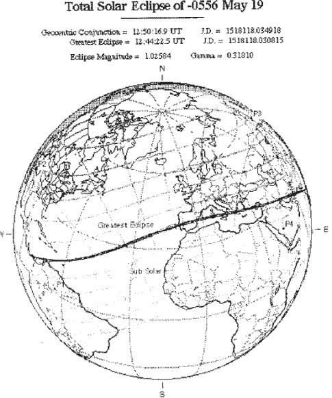 NIBIRU Fig-101