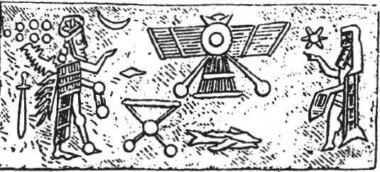 NIBIRU Fig-113