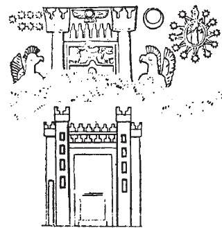 NIBIRU Fig-90