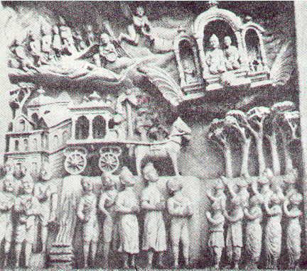 http://oldcivilizations.files.wordpress.com/2011/01/040_mahabharata_001.jpg