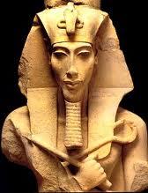 ¿Qué secretos esconde la Esfinge de Egipto?  (4/6)