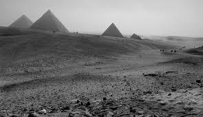 Resultado de imagen para pyramid