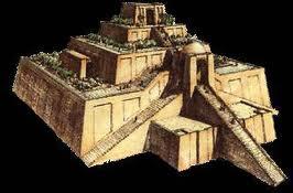 Publicaciones Masonicas En Busca De Una Tierra Misteriosa 4