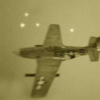 foo-fighter-segunda-guerra-mundial.jpg?w=350&h=350