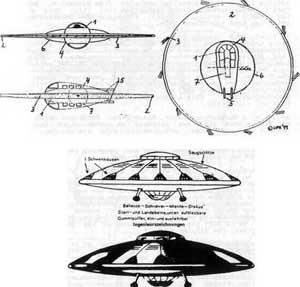 nazi-ufo.jpg?w=300&h=287