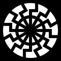 sol-negro11.png?w=200&h=200