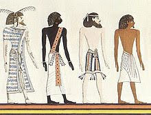 220px-egyptian_races.jpg?w=220&h=167
