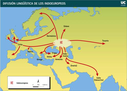 difusionindoeuropeos2.png?w=497&h=354