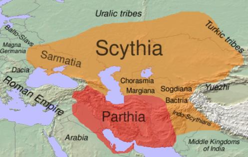 scythia-parthia_100_bc.png?w=497&h=316
