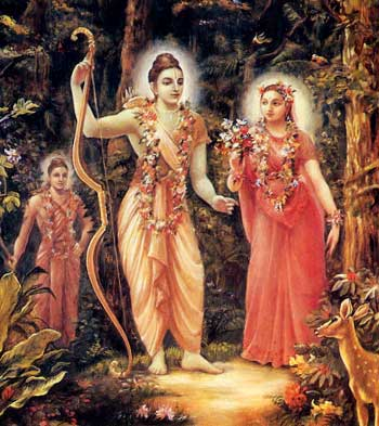 sita-rama-in-the-forest2.jpg?w=350&h=393