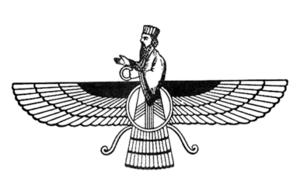 zoroastro.png?w=300&h=189