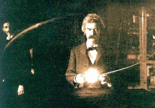 La energía libre de Nikola Tesla, ¿es real o ficción? (5/6)