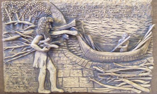 http://oldcivilizations.files.wordpress.com/2012/03/noe-sumer-gilgamesh-utnapishtim-543po.jpg