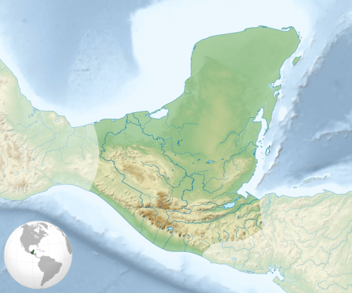 720px-maya_civilization_location_map-blank_svg.png?w=504&h=420
