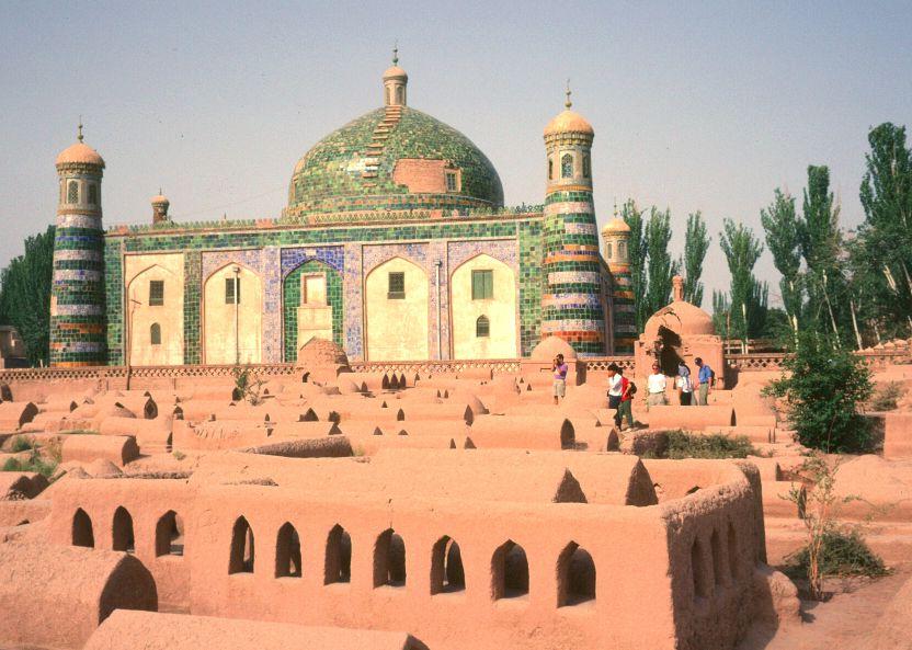 Marco Polo y la Ruta de la Seda « Oldcivilizations\'s Blog