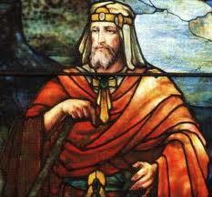 El enigmático Rey Salomón y la misteriosa Arca de la Alianza  (2/6)