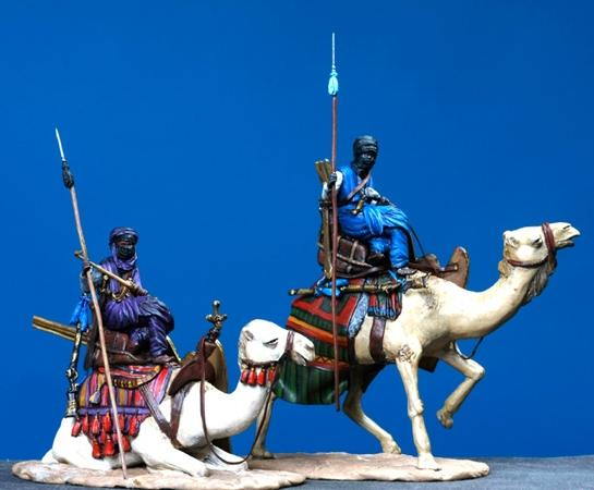 http://oldcivilizations.files.wordpress.com/2012/09/two-tuaregs-mounted-on-camel_60-6.jpg?w=545&h=450&h=450