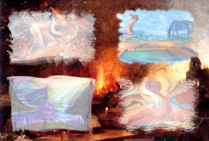 Imagen 2