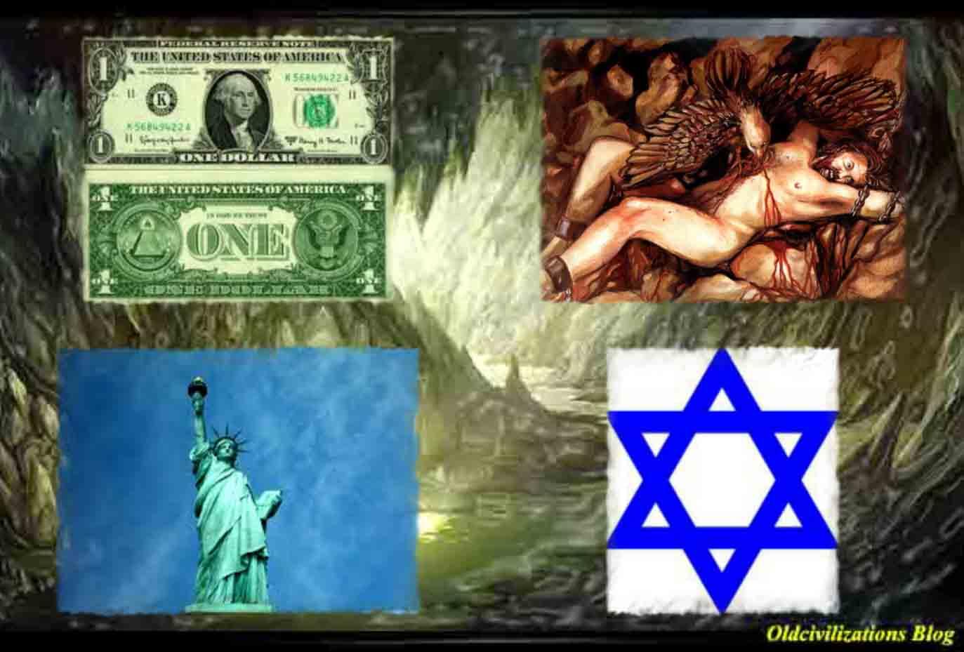 Los herederos de los Iniciados del antiguo Egipto 2/2 ...