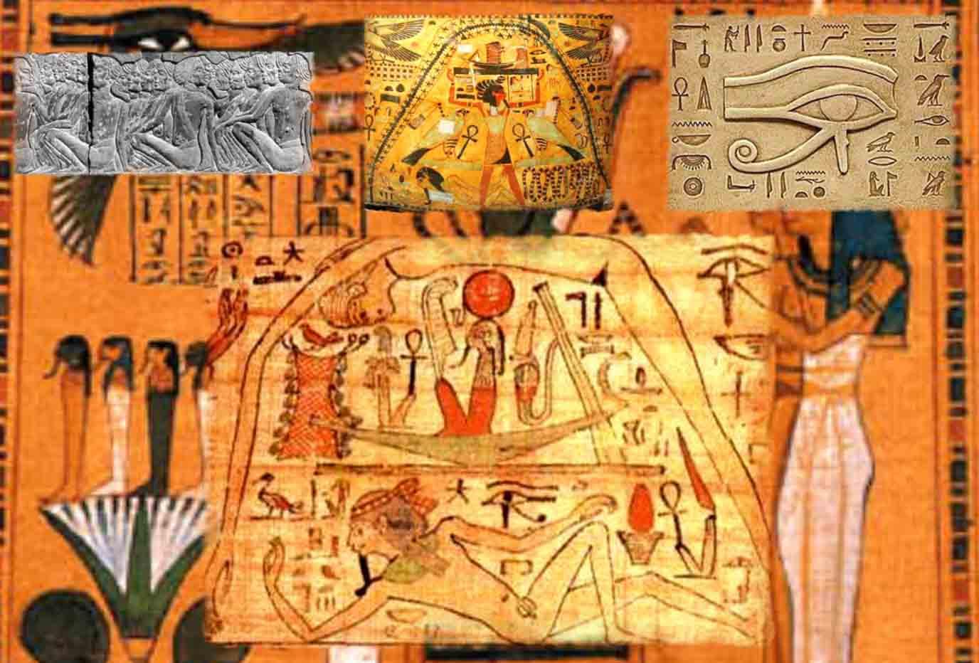 Egipto « Oldcivilizations's Blog