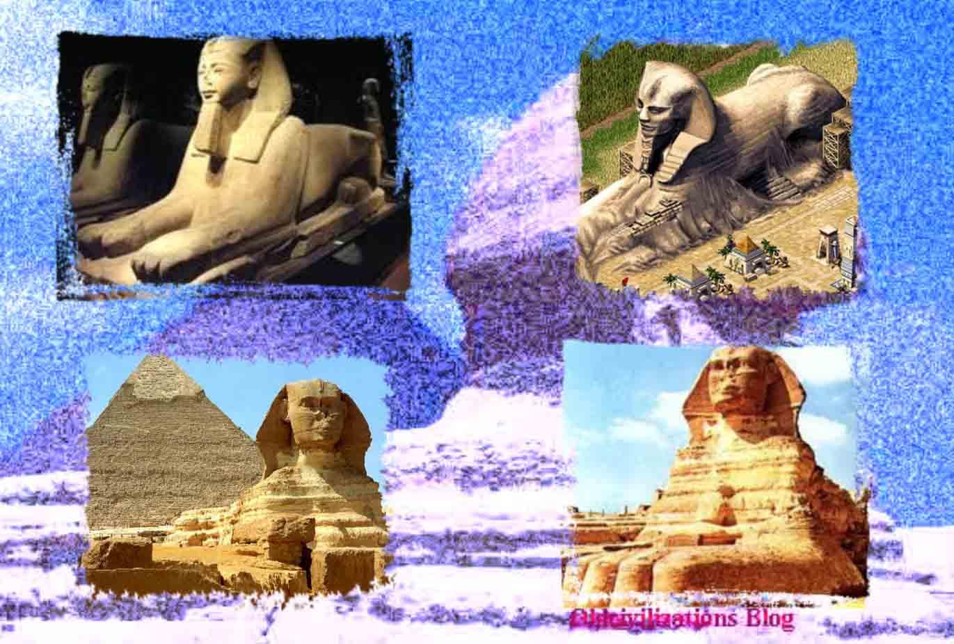 Los extraordinarios y sorprendentes conocimientos de los antiguos ...