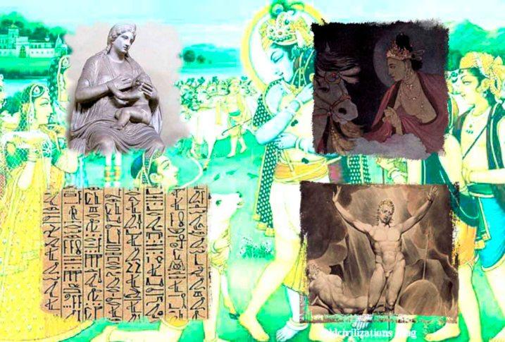 Imagen 33