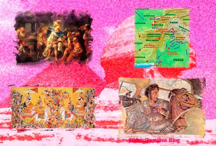 Imagen 6