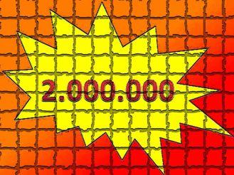 2-millones