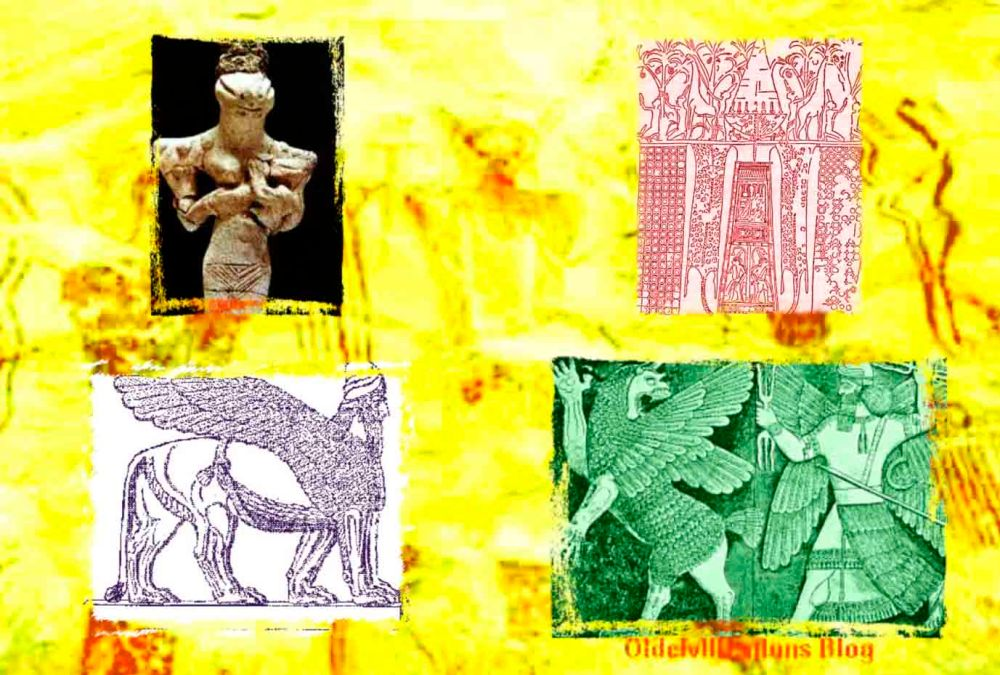 ¿Qué sabemos sobre posibles civilizaciones extraterrestres? (5/6)