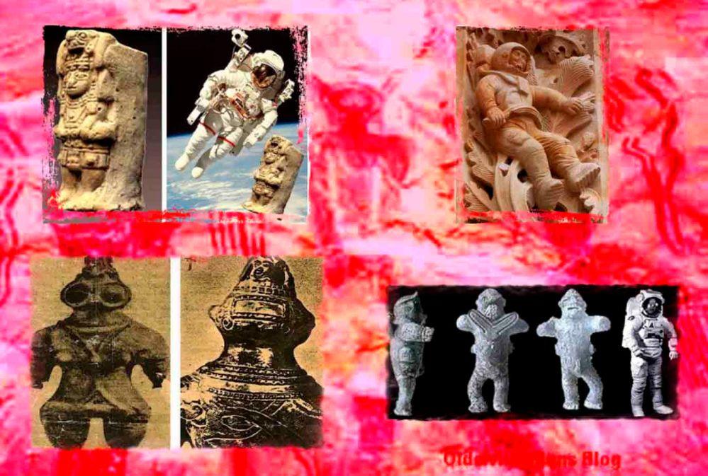 ¿Qué sabemos sobre posibles civilizaciones extraterrestres? (1/6)