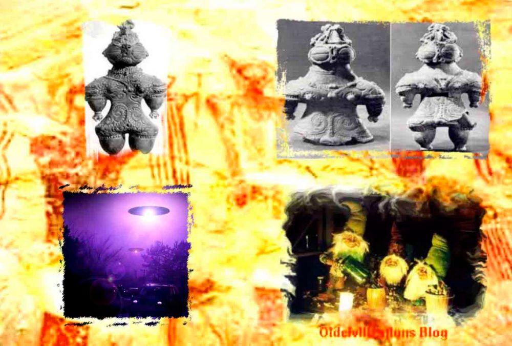 ¿Qué sabemos sobre posibles civilizaciones extraterrestres? (4/6)
