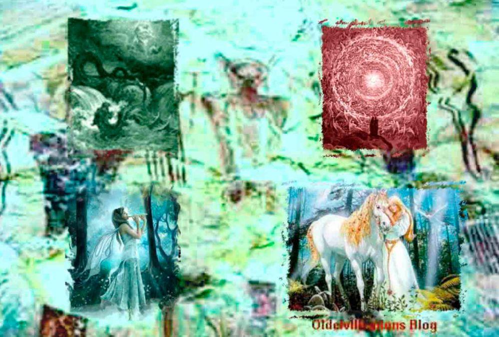 ¿Qué sabemos sobre posibles civilizaciones extraterrestres? (6/6)