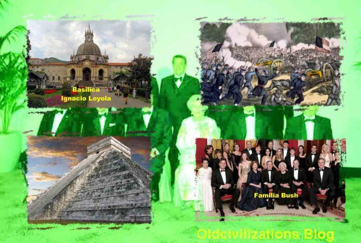 Imagen 18