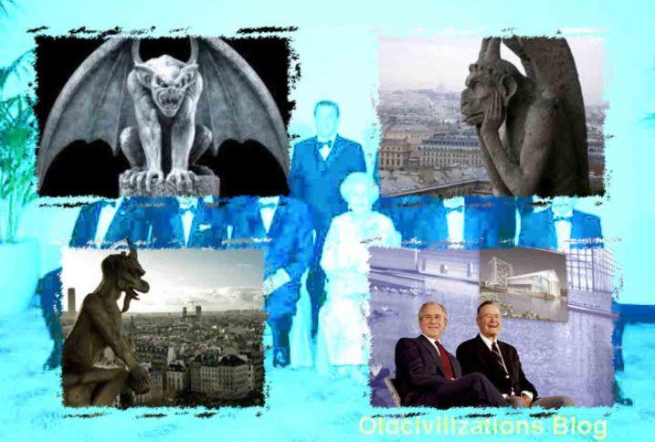 Imagen 31
