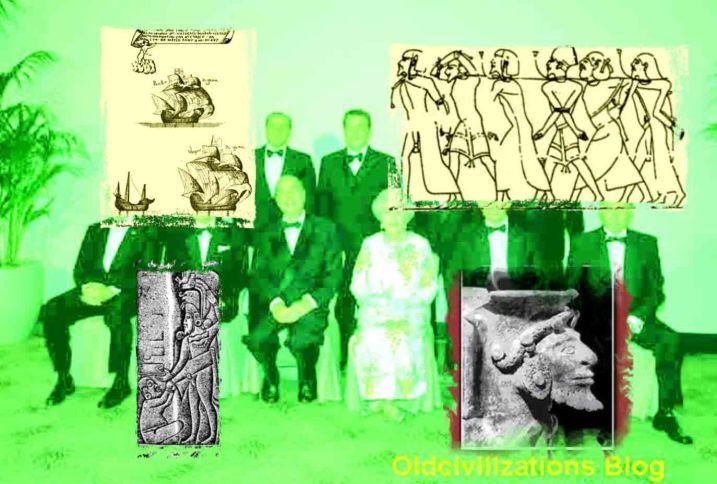 Imagen 46