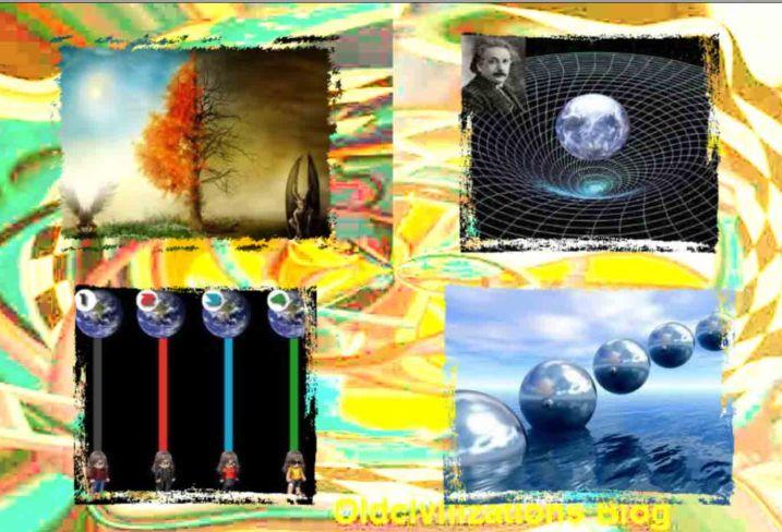 Imagen 48