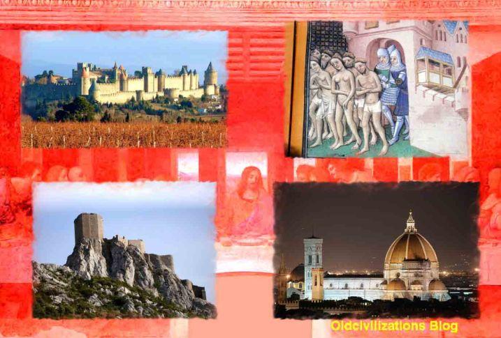 Las obras de Leonardo da Vinci, ¿escondían un código secreto? Imagen-21