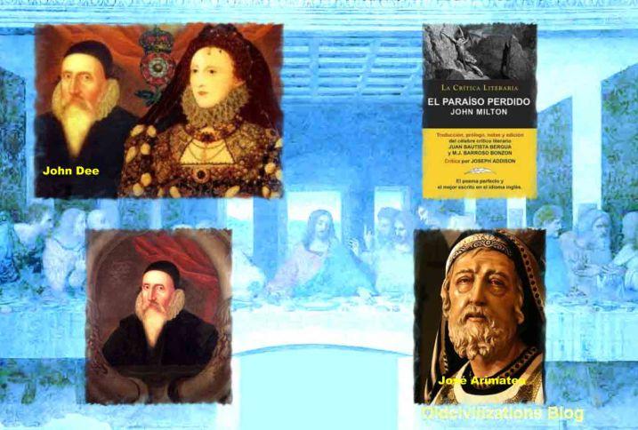 Las obras de Leonardo da Vinci, ¿escondían un código secreto? Imagen-36