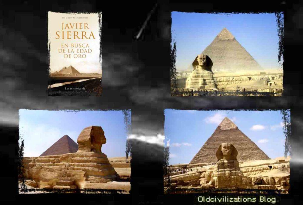 Los asombrosos conocimientos astronómicos de nuestros remotos antepasados (2/6)