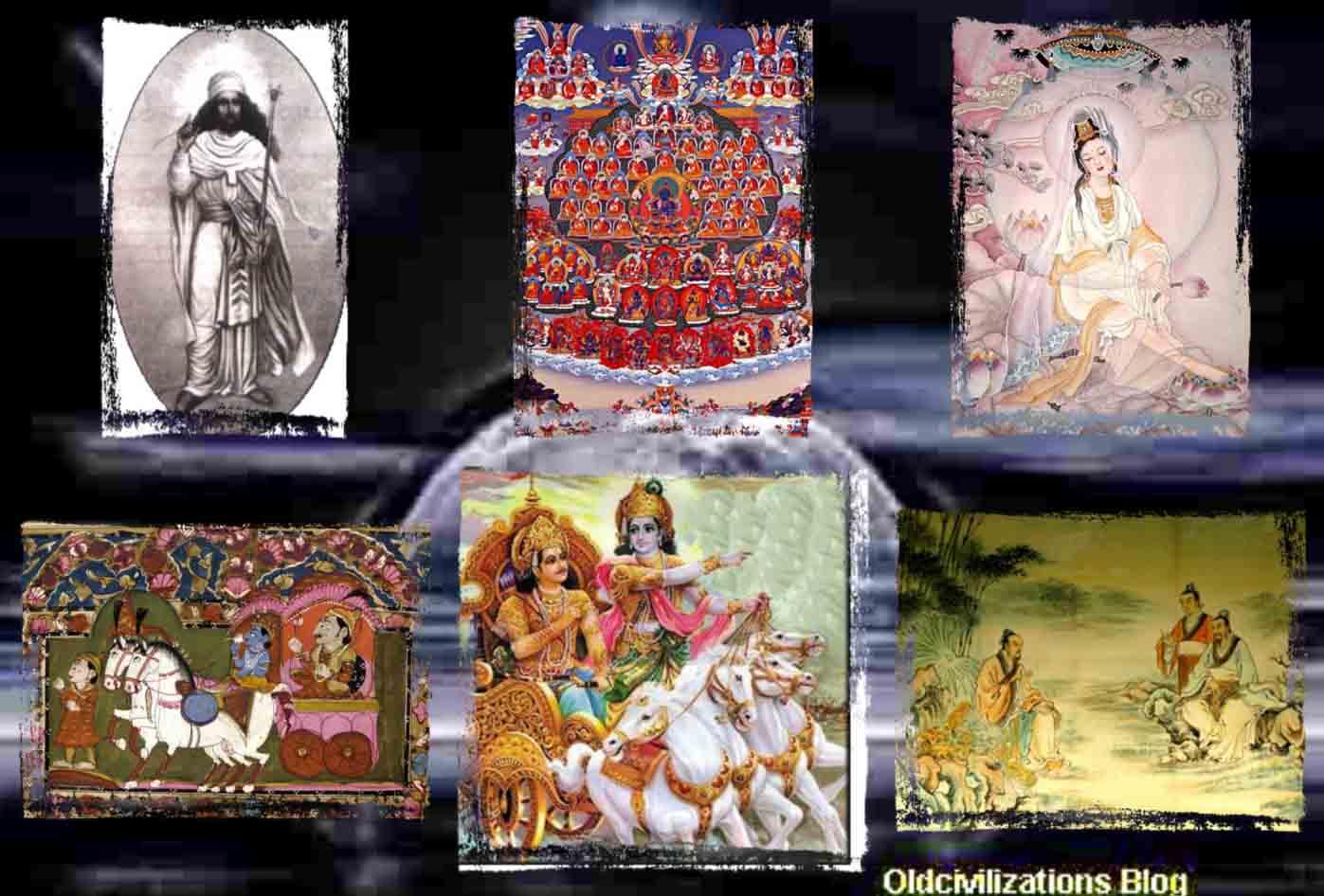Vishu imágenes grandes
